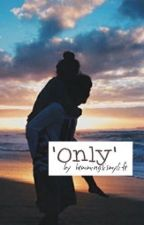 Only h.s one by hemmingsismylife