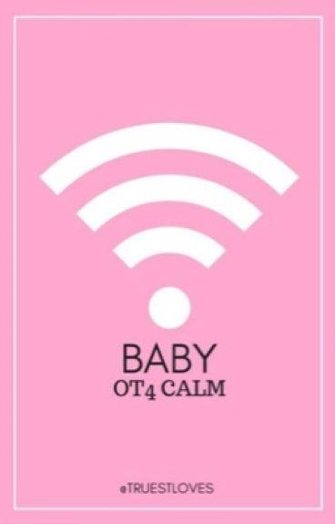 baby- 5sos ot4 (boyxboy)