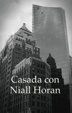 Casada con Niall Horan by ImperioCastro