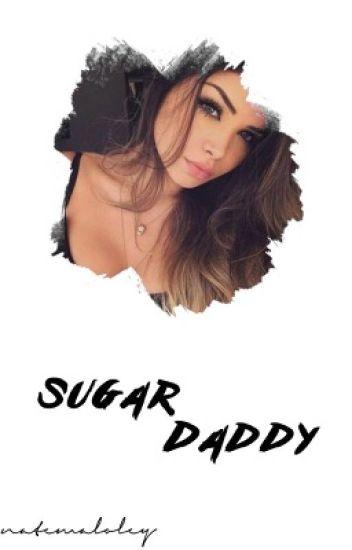 sugar daddy » jack gilinsky