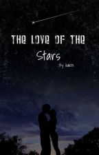 The Love of the Stars (Jadine Fanfiction) by kaki31