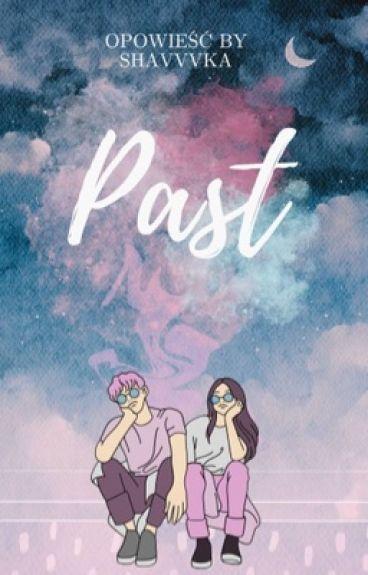 PAST | L.H pl
