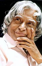 I 'RIP'PED KALAM by SanjeevKumarCh