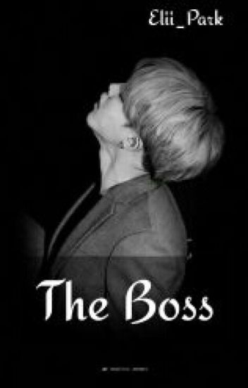 The Boss ♨