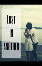 Lost in another by TherePointingNobody