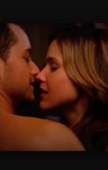 Difficult Circumstances (A Linstead Fanfiction)
