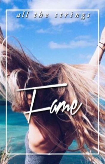 fame ❁ s.m