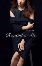 Remember Me. / Klaus love story {originals series} by Born4Pizza1996