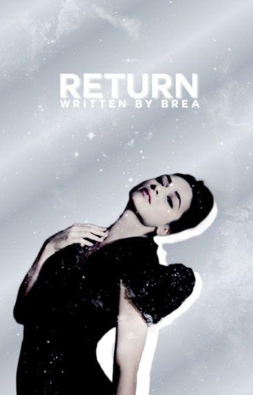 Return ➵ McCall