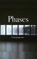 Phases by youregorgeousx