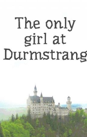The Only Girl At Durmstrang Chapter 2 Wattpad What's got your wand in a knot? the only girl at durmstrang chapter 2