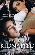 Kidnapped (Cameron Dallas fan fiction) by -issaslut-