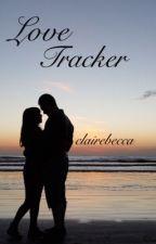 Love Tracker by clairebecca