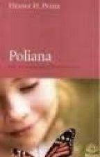 Poliana by MilenaRoyer