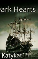 Pirates of the Caribbean: Dark Hearts by Katykat15