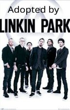 Adopted by Linkin Park (Bennoda) by Skyloves_LP_FOB_PATD