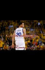 ▫March 14▫A Love Nd Basketball Thing(Stephen Curry) by ZoovierLover