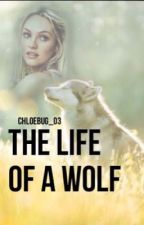 The Life of a Wolf by Chloebug_03