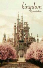 kingdom by nindioktav