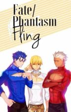 ★Fate/Phantasm Fling!★ by ShimmerShey