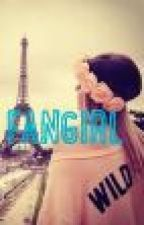 (One shot ) Accidentally Fell Inlove With a Fangirl (Kpop FanFic) by Pombae