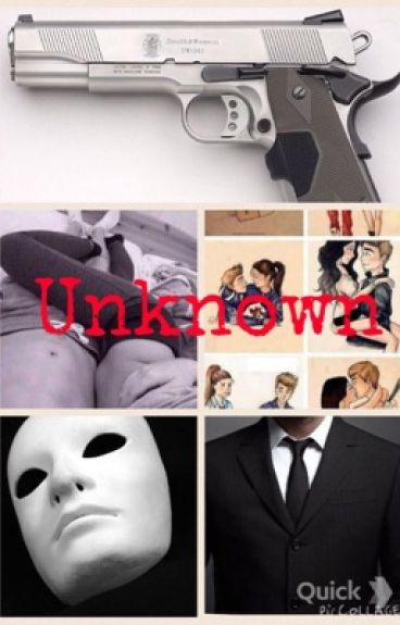 Unknown (Camila/You)