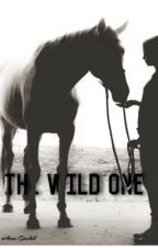The Wild One by LittleKnownDream