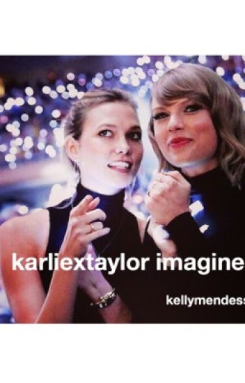 kaylor imagines