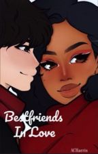 Bestfriends In Love (interracial) by ACHarris