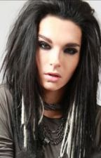 Just take my hand and Give it a chance,DON'T JUMP!~Bill Kaulitz LS by RavenRainyBlack
