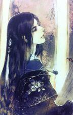 THẦN CỐT VƯƠNG TỌA by Anrea96