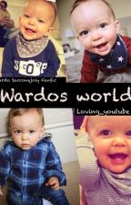 Wardo's World by Friendliestoffanfics