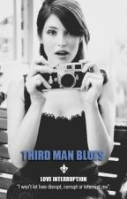 Third Man Blues - Parte I by 3rdManBlues