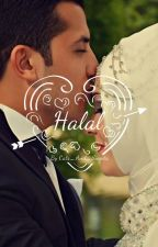Halal by Cats_And_Sweets