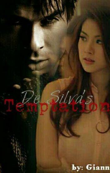 De Silva's Temptation