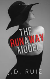 The RunAway Model by greenwriter