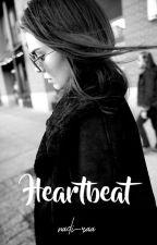 Heartbeat by toutlamour-xx