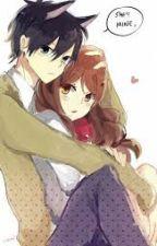 [EDIT] 12 chòm sao và tình yêu không báo trước by _Akaya_Haru_