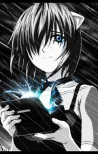 Anime Zitate (Pausiert) by CherryPieCandy