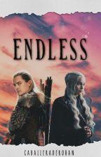 Endless  by CaballeradeRohan