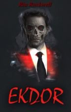 Ekdor / Экдор (Редактируется) by Ria_Rockwell