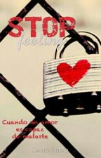 Stop feeling [EDITANDO] by spike_dvd