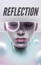 Reflection by whysoserious46
