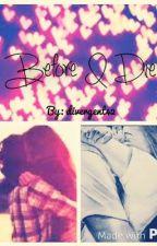 Before I Die by divergent42