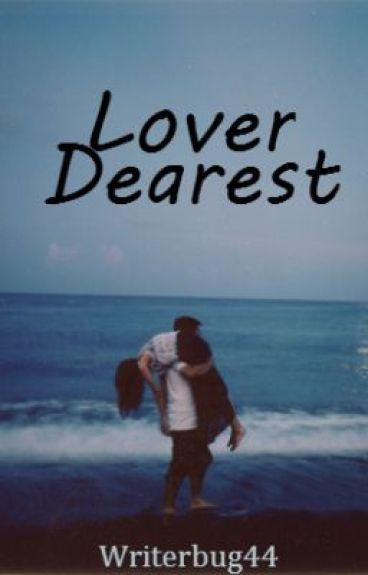 Lover Dearest [3]