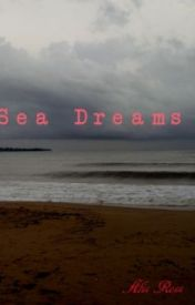 Sea Dreams by alissende