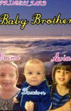 Baby Brother » Shaytards by PRINCESS_TARD
