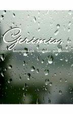 Gerimis by anotherlaras