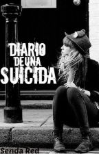 Diario de una Suicida by SendaRed