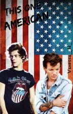 This one american by vanessa__1d_